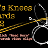 Inverclyde Bee's Knees Business Awards