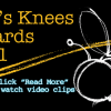 Inverclyde Bee's Knees Business Awards 2011